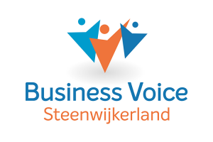 Business Voice Steenwijkerland