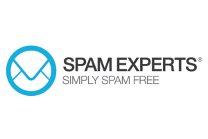 Spam Experts - Spam filter